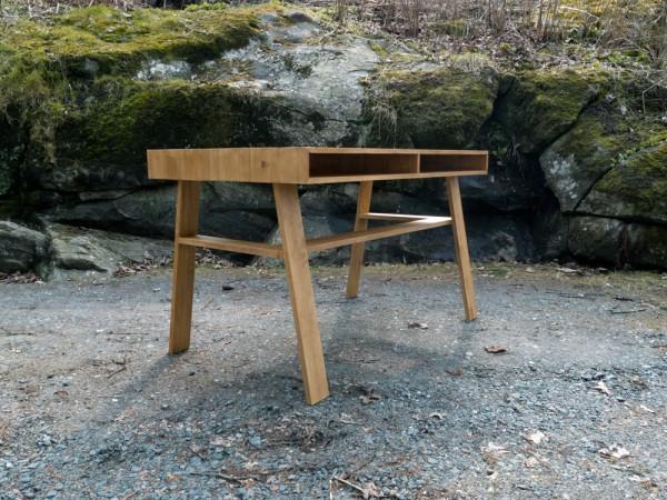 table_trasan_03