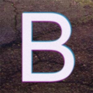 Icon für soziale Medien